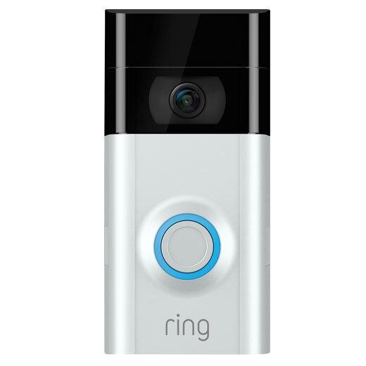 Doorbells & Buzzers