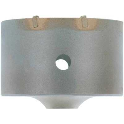 Diablo SDS-Plus 3-7/8 In. Thin Wall Core Rotary Hammer Drill Bit