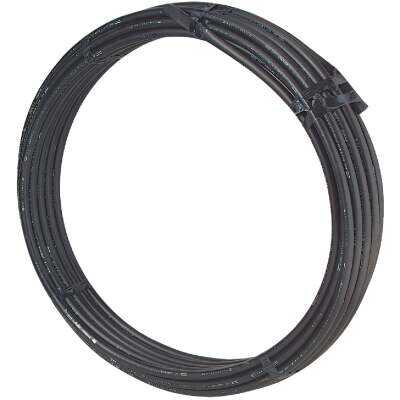 Advanced Drainage Systems 1 In. X 300 Ft. IPS HD200 (SIDR-9) NSF Potable Grade Polyethylene Pipe