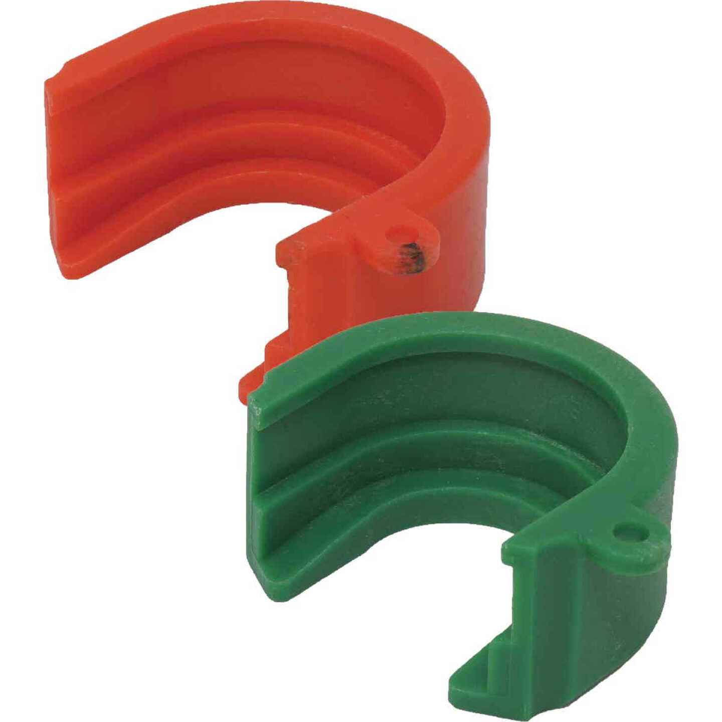 Southwire SimPush 1/2 In. & 3/4 In. Push-To-Install EMT Conduit Removal Tool Image 1