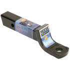 Reese Towpower 1 In. x 2 In. Drop InterLock Hitch Draw Bar Image 1