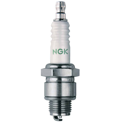 NGK B6LY Standard Automotive Spark Plug