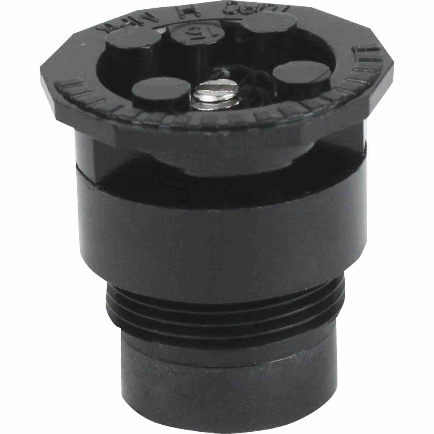 Toro Half Circle 15 Ft. Replacement Nozzle Image 1