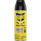 Raid Multi Insect 15 Oz. Aerosol Spray Insect Killer Image 1