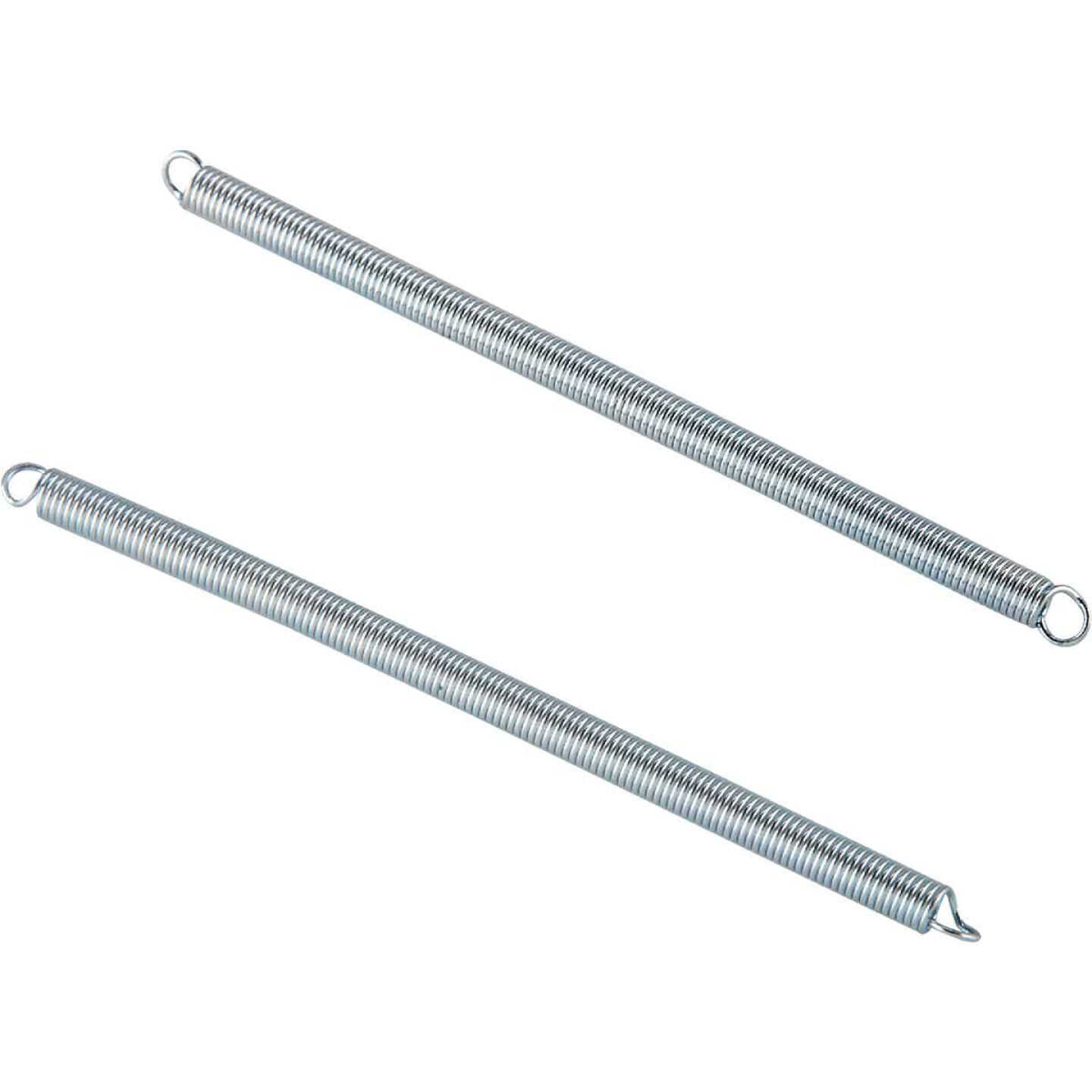 Century Spring 9 In. x 7/8 In. Extension Spring (1 Count) Image 1